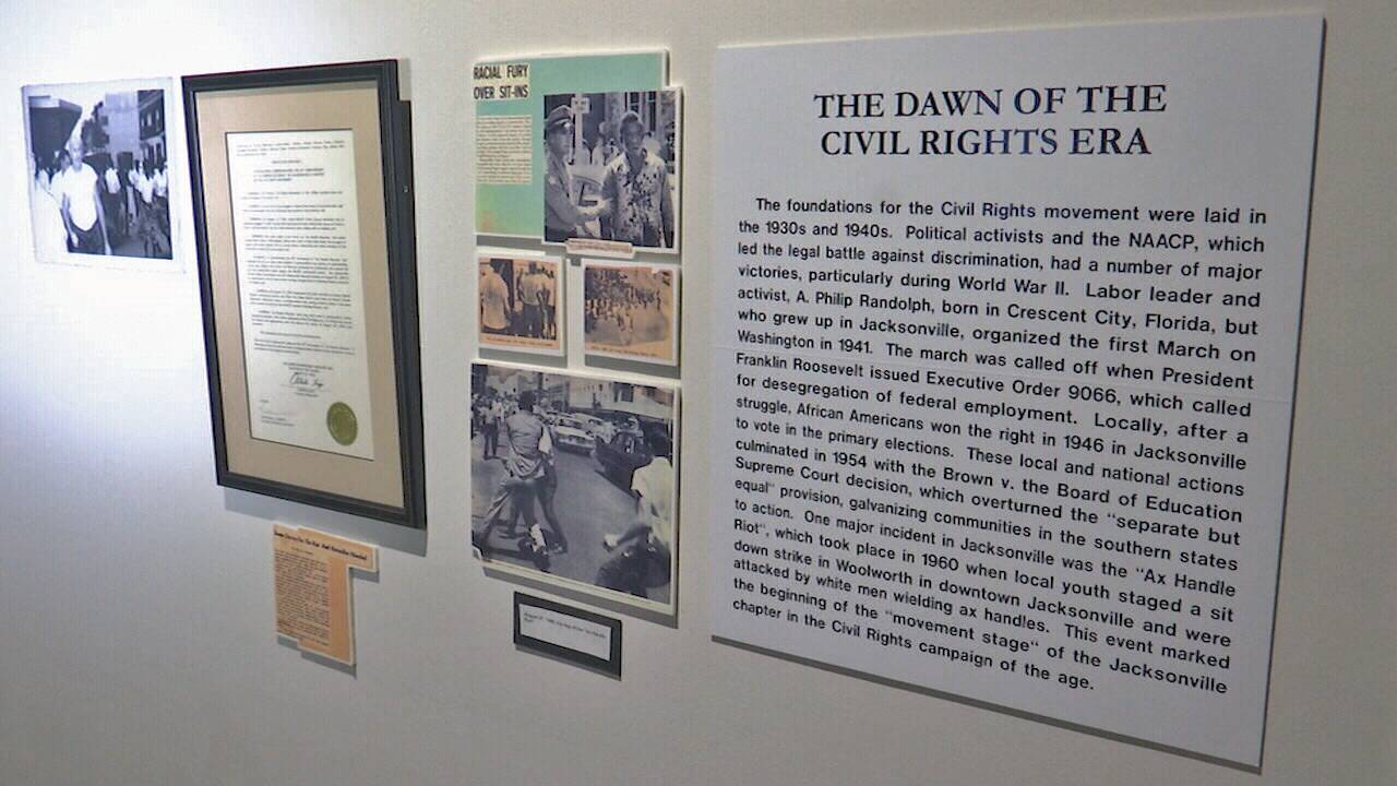 Old-City-Hall-Civil-Rights-display_1547835966723.jpg