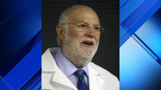 No jail for fertility doctor who lied about using own sperm