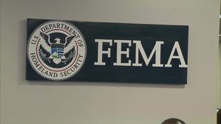 What you need to know about Thursday's FEMA assistance deadline