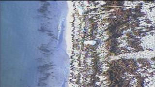 Body found floating in ocean along Miami Beach
