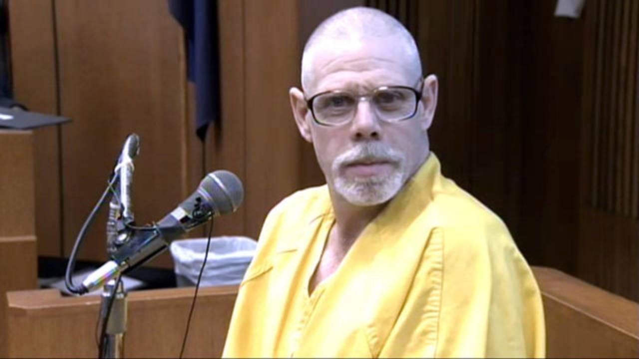 Joe Gentz in court May 24 2016