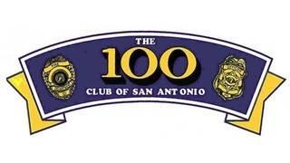 More than $31,850 raised during 100 Club phone bank