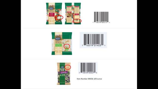 HEB veg recall 3_1508776265678.PNG
