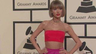 How Taylor Swift&#039&#x3b;s Security Team Used Facial Recognition Software&hellip&#x3b;