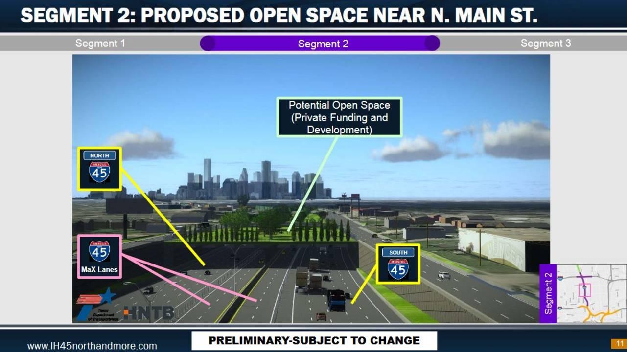 Segment 2- proposed open space near N. Maint st- 2_1560884926767.JPG.jpg