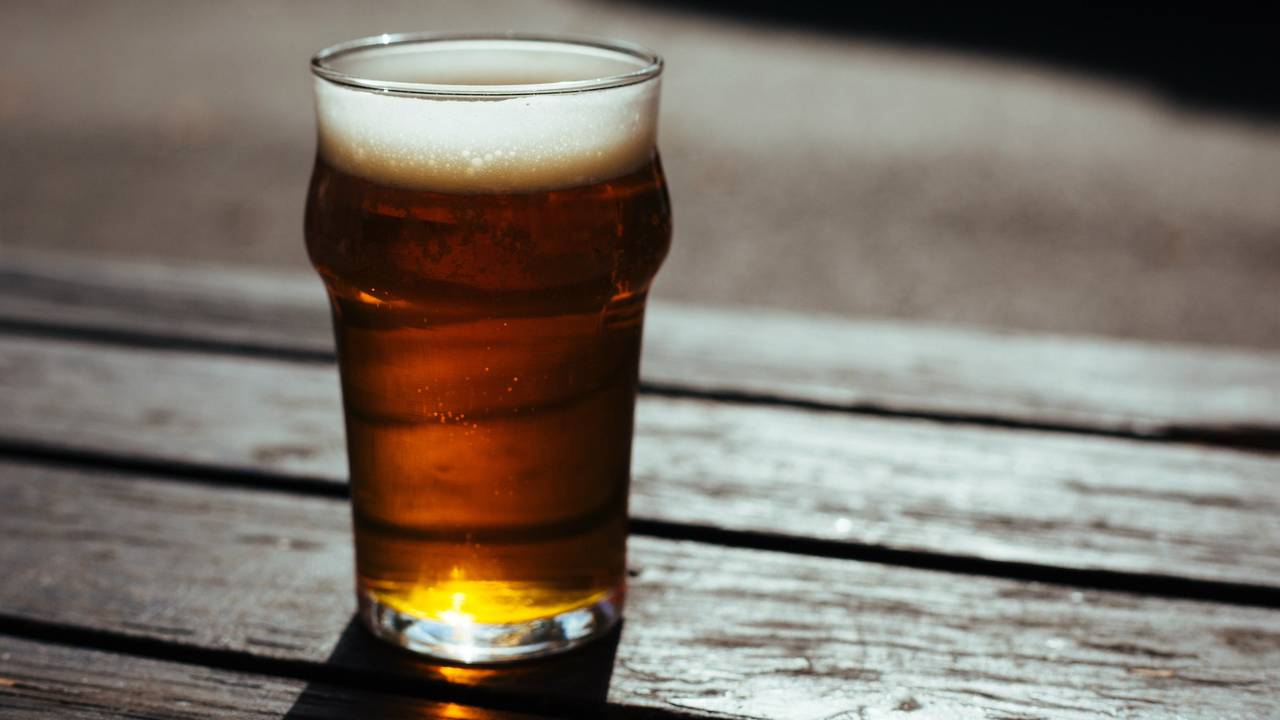 cf8c3b665b58 Michigan ranked fourth best state for beer
