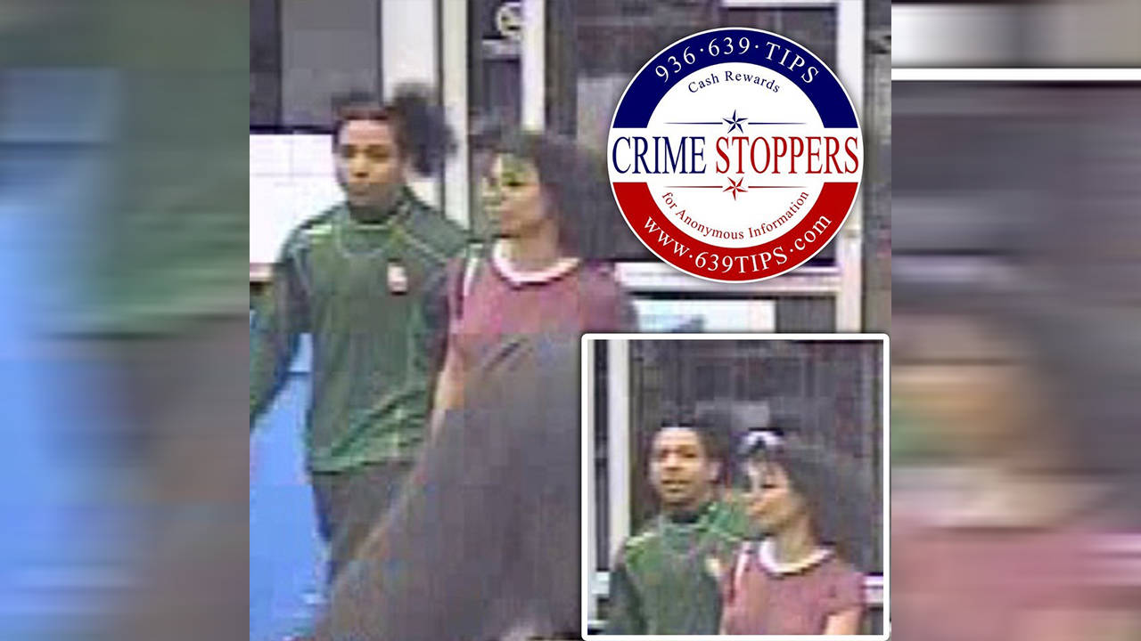 Blue Bell Suspect Photo different angle_1562205582210.jpg.jpg