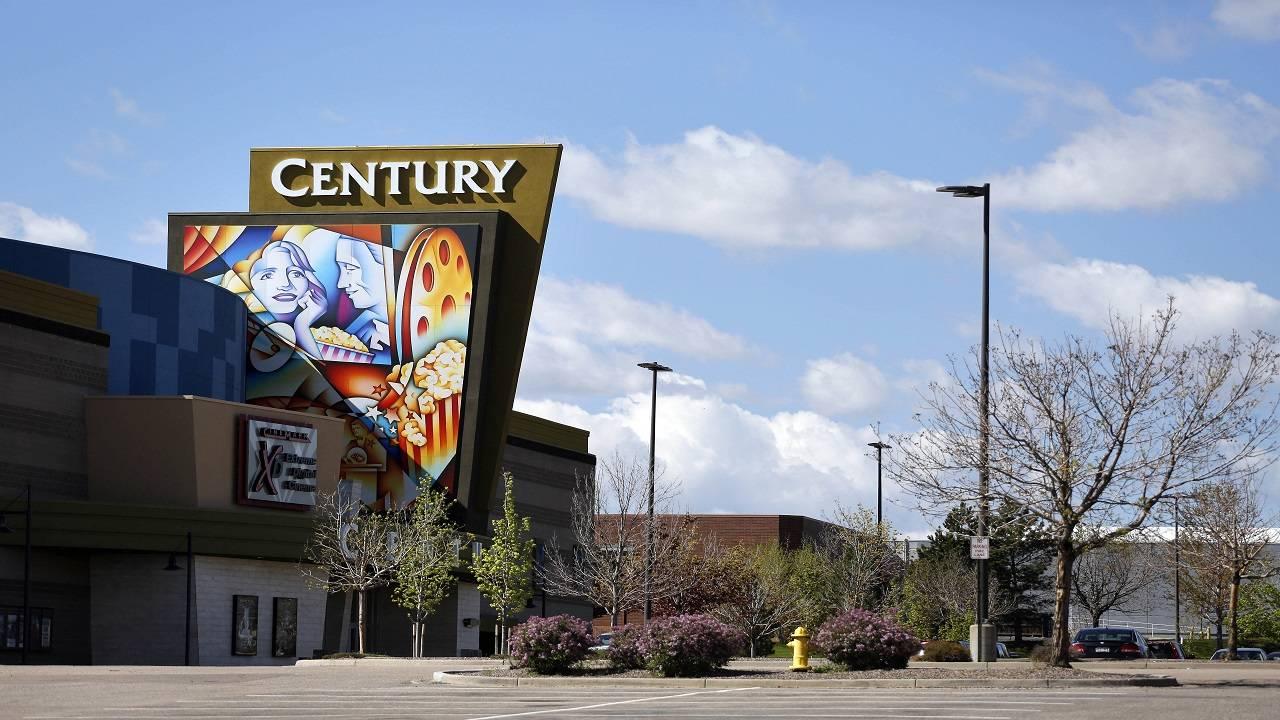 Colorado Shooting Theater Lawsuit_1548185100444