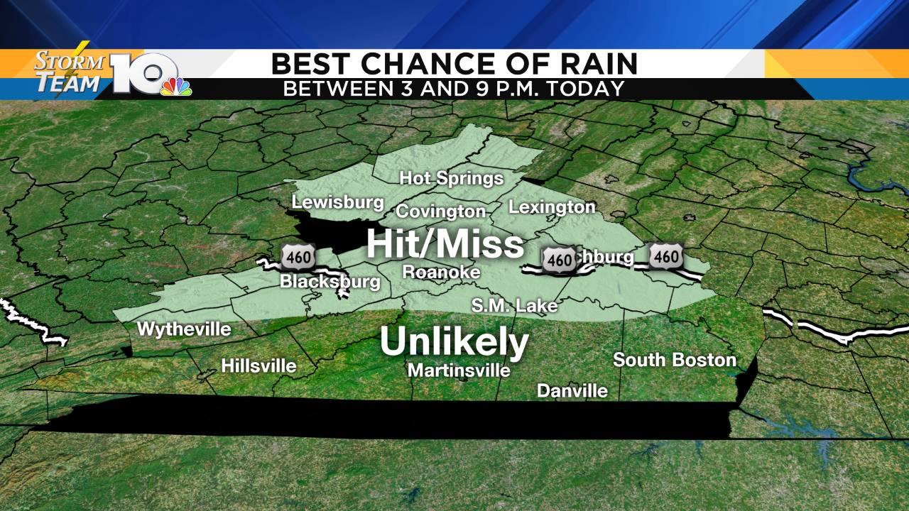 Map - Rain Chance Chris_1561617966725.png.jpg