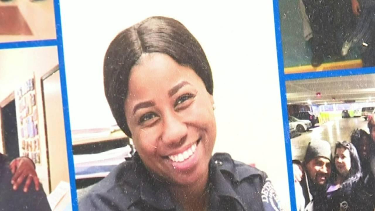Vigil_held_to_honor_Detroit_police_officer_fatally_shot_in_Garden_City_home_1559942701982.jpg