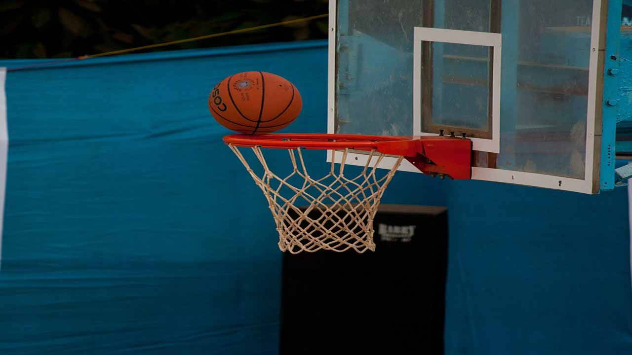 indoor basketball hoop sports activity_1563299266830.jpg.jpg