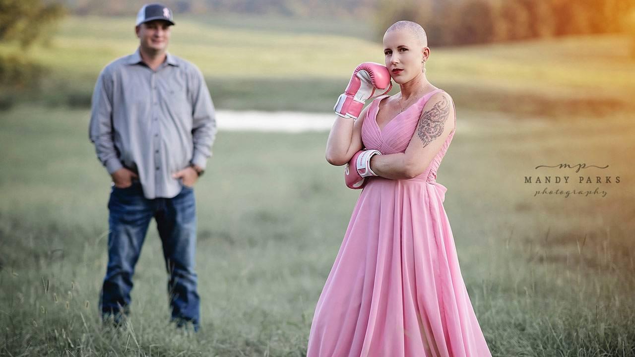 breast-cancer-photo-shoot-4_1566501315364.jpg
