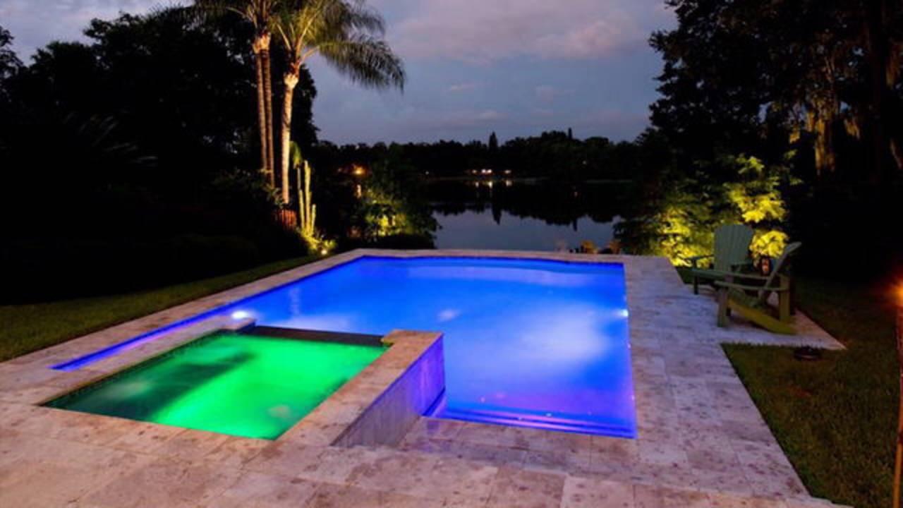 airbnb pool_1533591132476.jpg.jpg