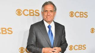 CBS donates $20M of Les Moonves' severance to women's advocacy groups