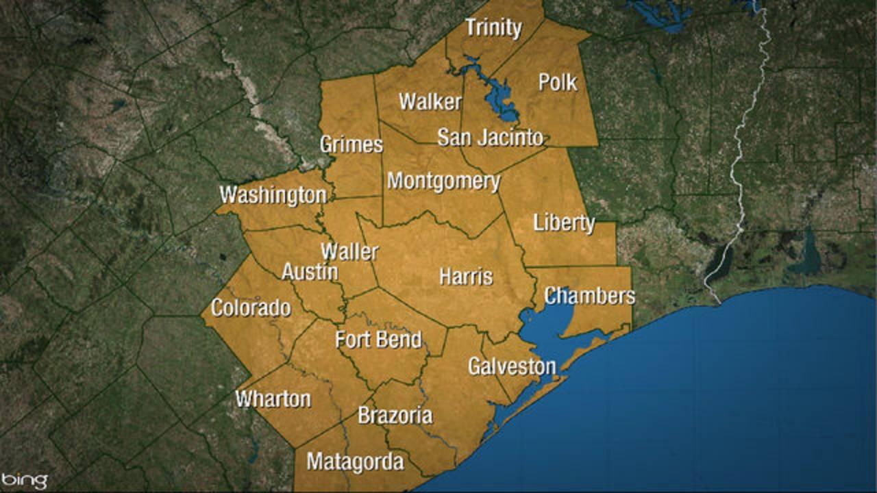 texas disaster declaration 9-14-18_1536952362034.jpg.jpg