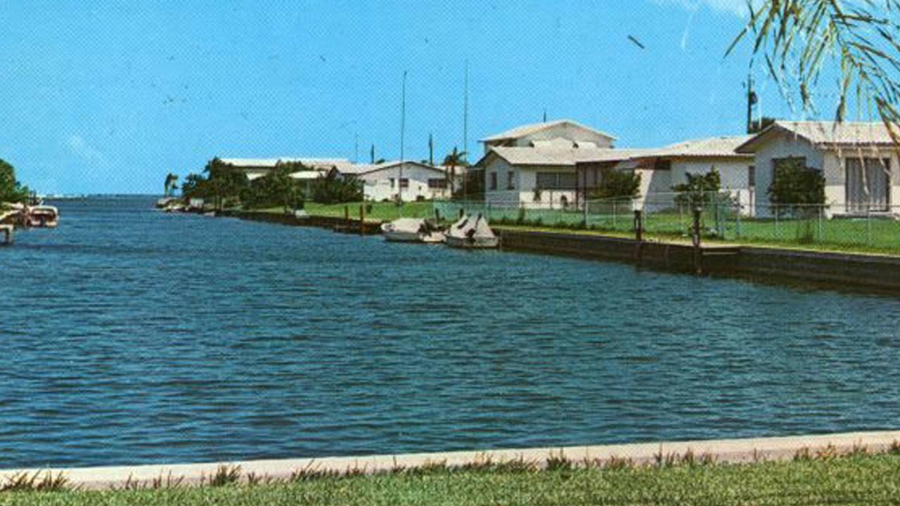FMPBanana-River-at-Cocoa-Beach,-1969_1562880313359.jpg