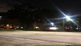 Intruders tie up victims with duct tape during Orlando home invasion