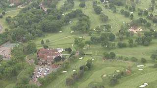 PGA Tour to bring tournament to Detroit Golf Club in June 2019