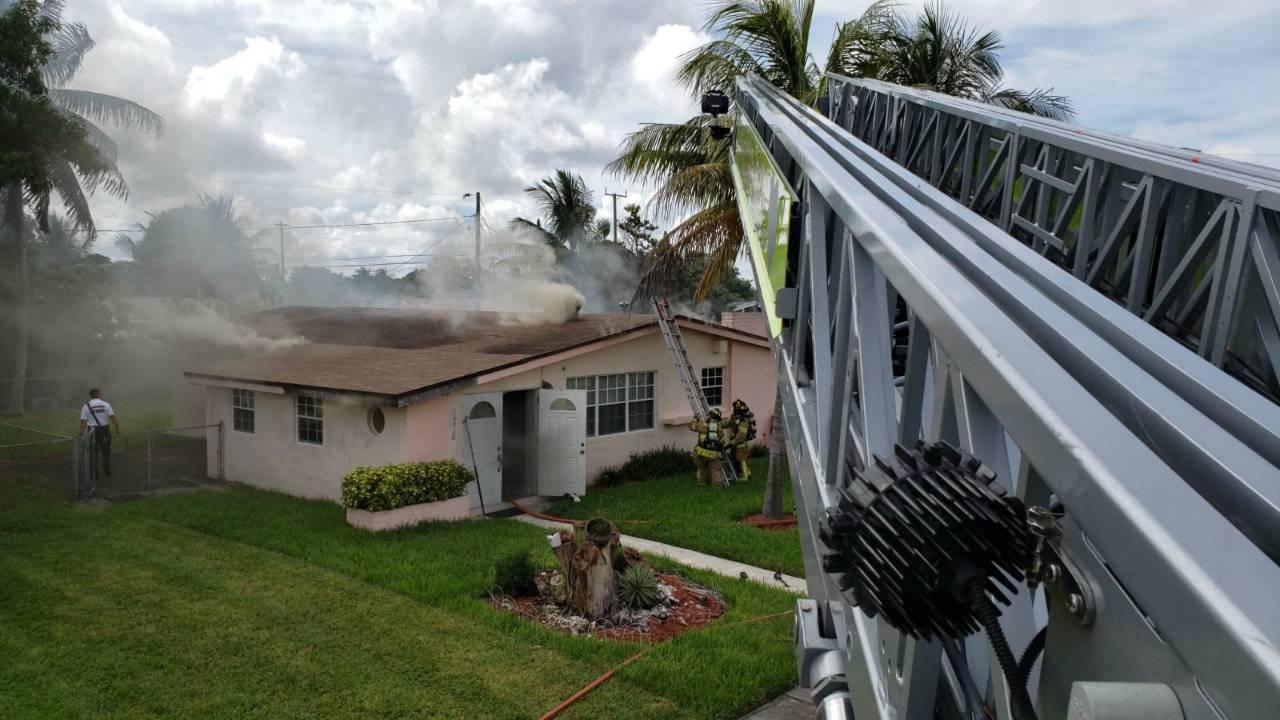 Miami-Dade house fire 2_1566602218280.jpg.jpg