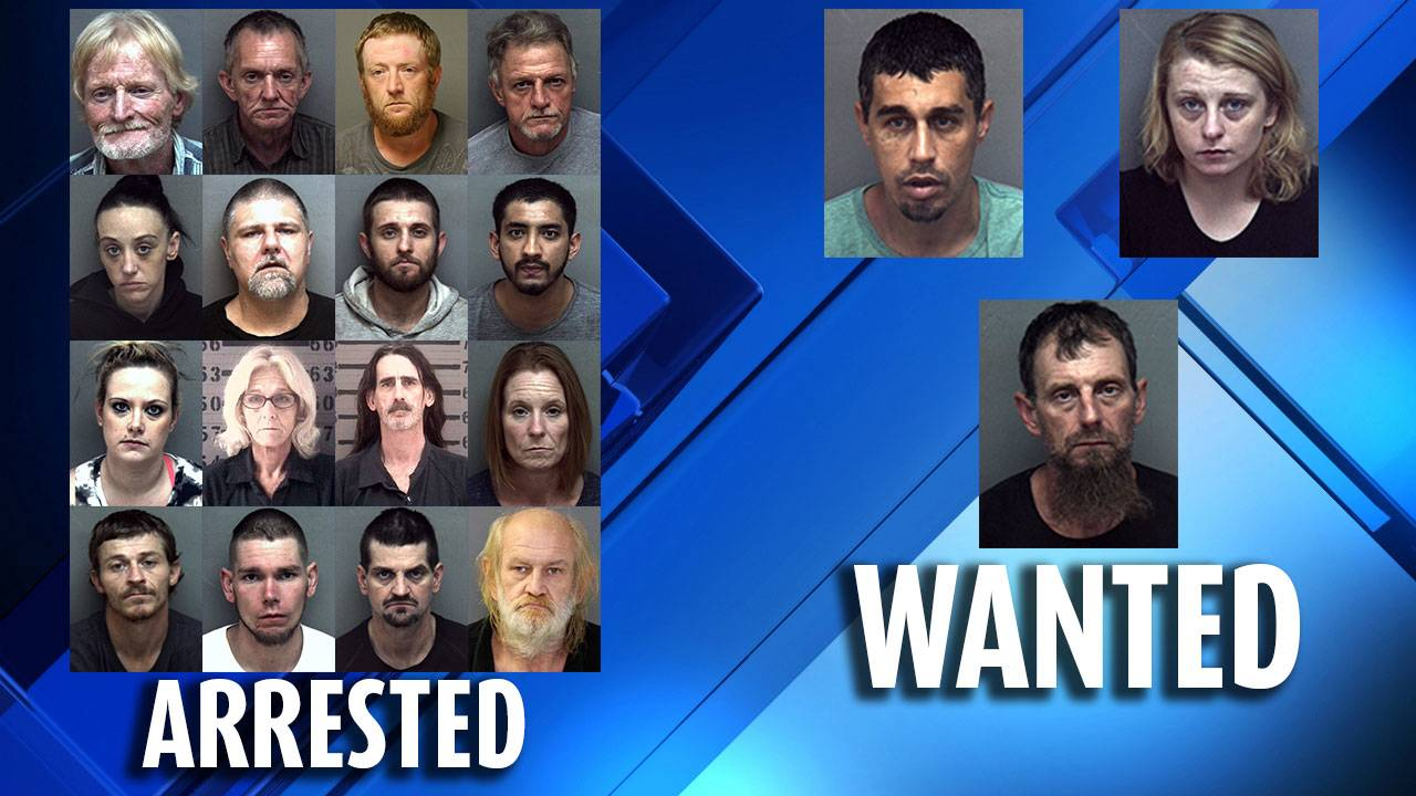 Montgomery-County-Operation-Crackdown_1541453776423.jpg