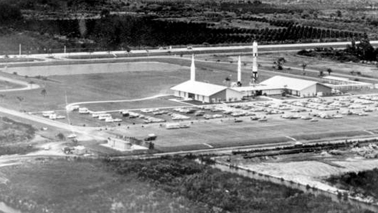 FMPAerial-view-of-Cape-Canaveral,-1969_1562880196409.jpg