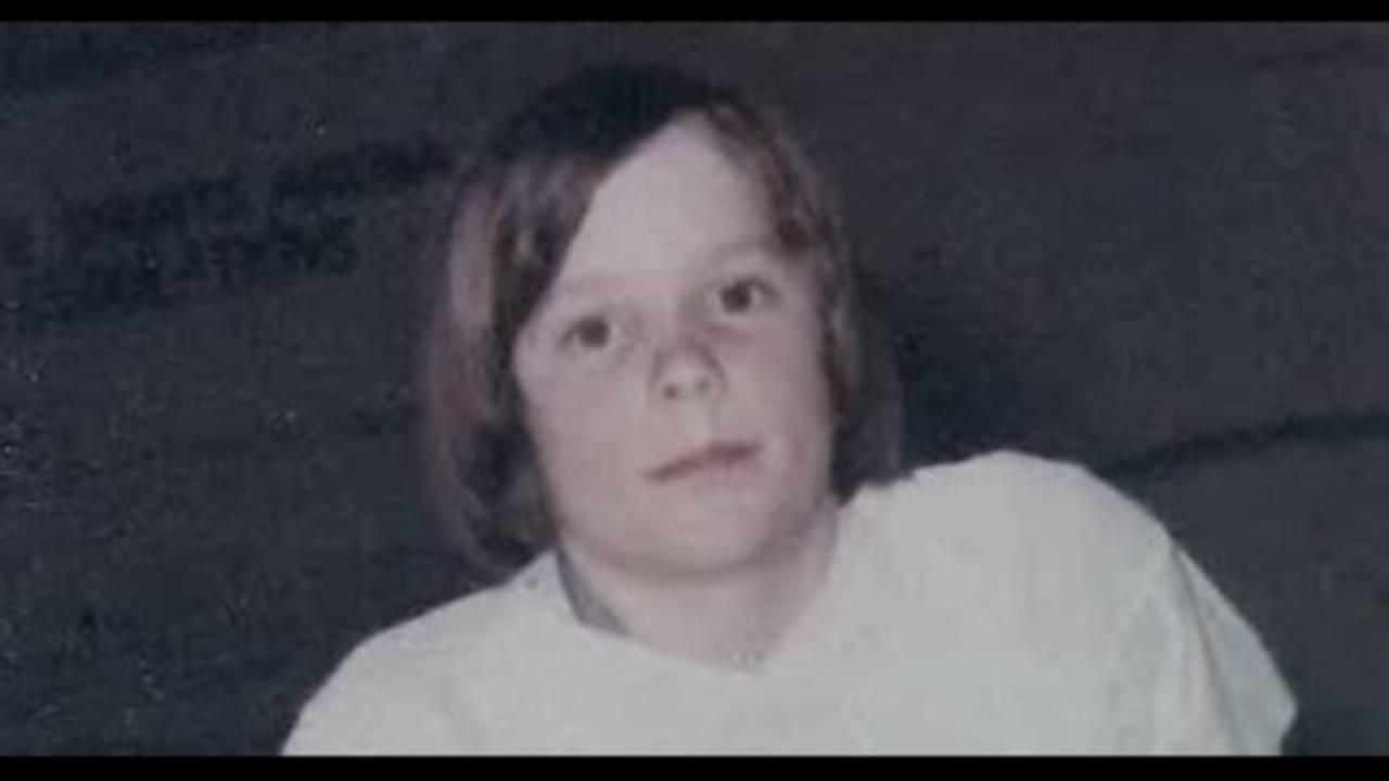 Timothy King Oakland County Child Killer victim_12154418