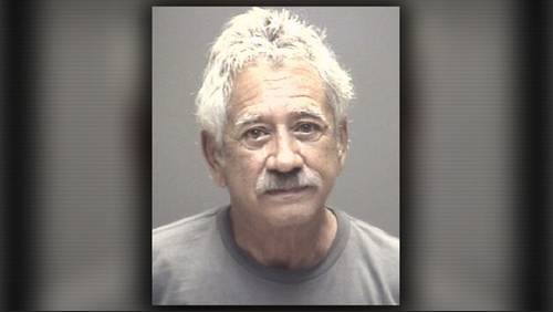 Friendswood businessman charged with online solicitation of a minor after sting operation