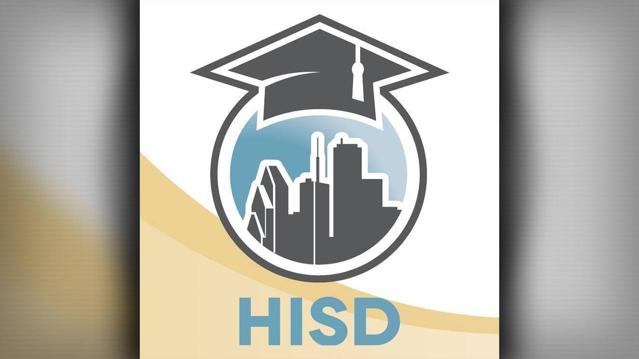 hisd logo generic