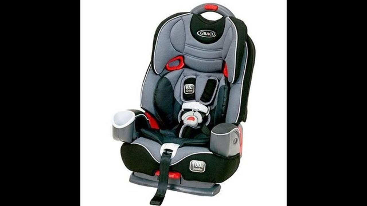 46ca6ac9a52 Graco infant car seat recall