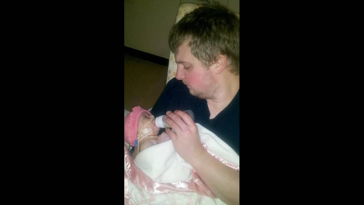 arianna-with-dad-jpg.jpg_31316044