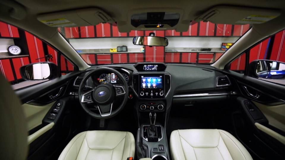 Inside car_1508427747444.jpg
