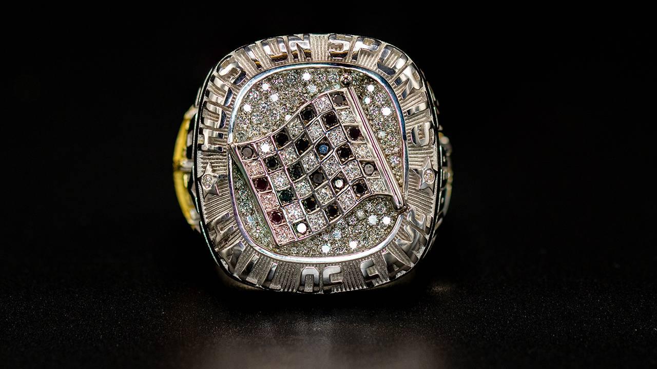 A.J. Foyt Houston HOF ring_1561508694608.jpg.jpg