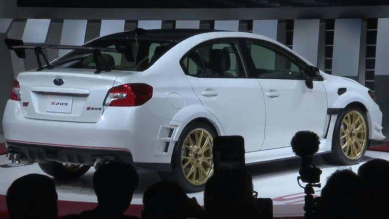 Subaru STI S209_1547488848562.jpg.jpg