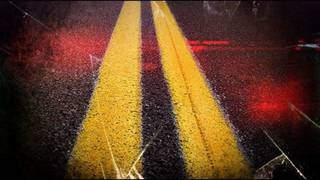 Driver identified in fatal Campbell County crash