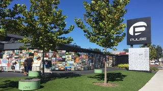 $10M in tourism money approved to build Pulse memorial, museum