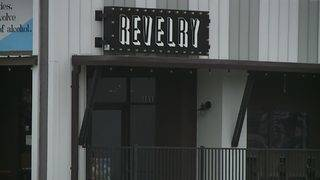 Restaurant Report Card: Cockroaches, rodents found at local restaurants