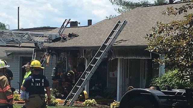 Vinton---house-fire-1-169_1531936153909.jpg
