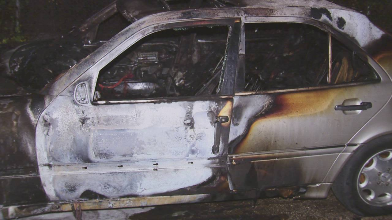 burning-car-knowles-trial_1563402788037.png
