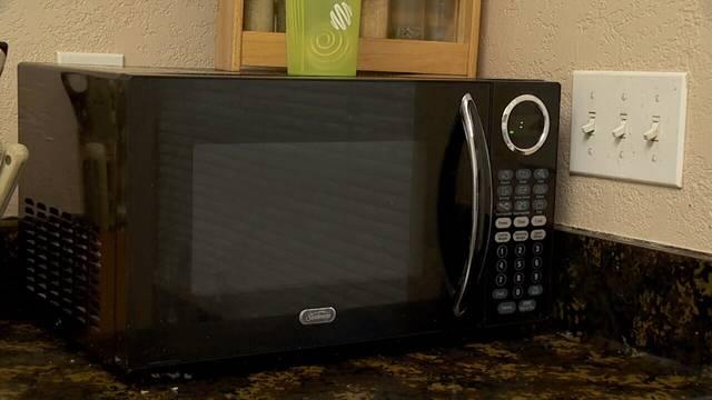 microwave_1463418217457.jpg