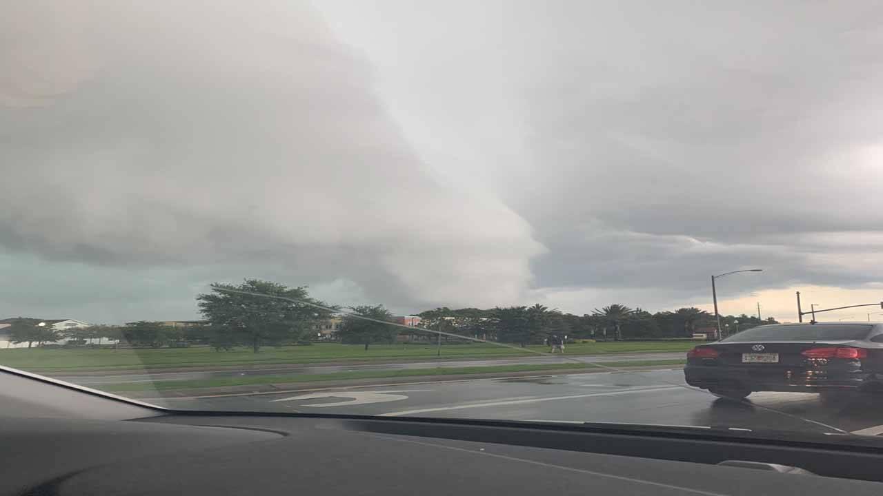 storm clouds over universal_1560980957469.jpg.jpg