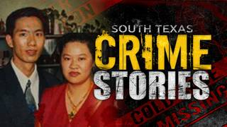 Double murder at Asian restaurant in 2001 remains unsolved
