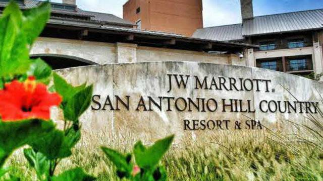 jw marriott looks to fill nearly 100 positions at job open
