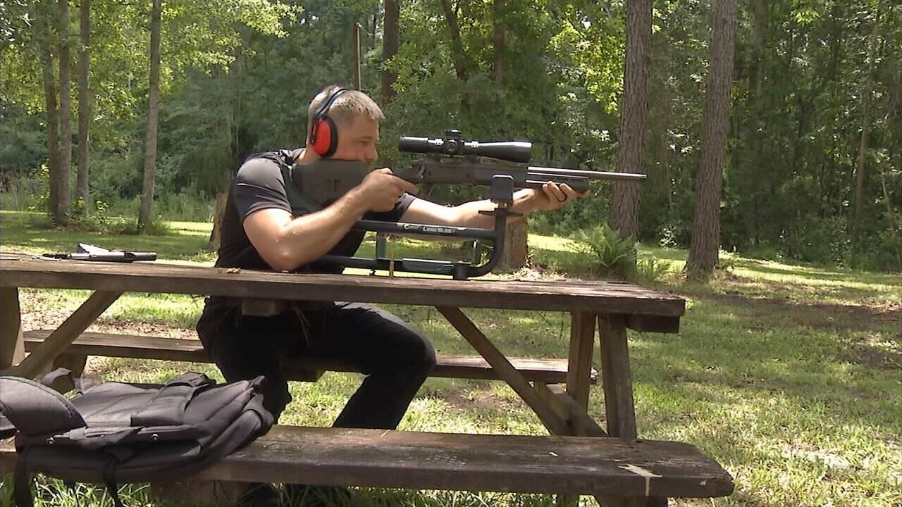 hunting rifle_1530814363017.jpg.jpg