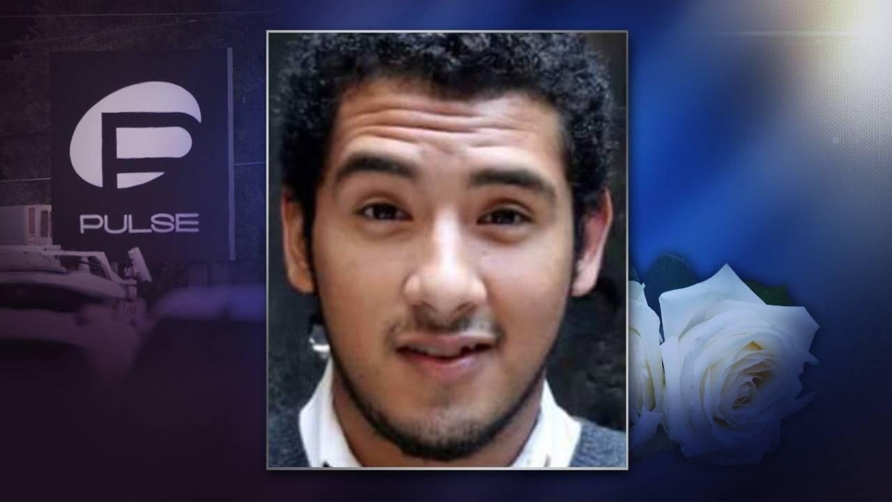 Pulse Victims Luis Vielma Nightclub Terror Orlando Nightclub Massacre Terror In Orlando_1465943242642.jpg
