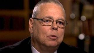 Panel eyes officer's actions during Parkland massacre