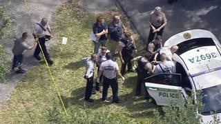 AAA employee fatally shot in Kendall