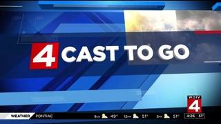 Local 4 News Today -- Oct. 15, 2018