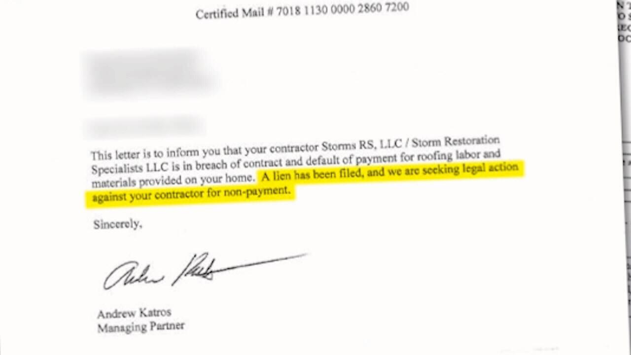 Lien Letter for Linda_1558472463648.jpg.jpg