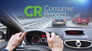 Consumer Reports releases most, least reliable cars