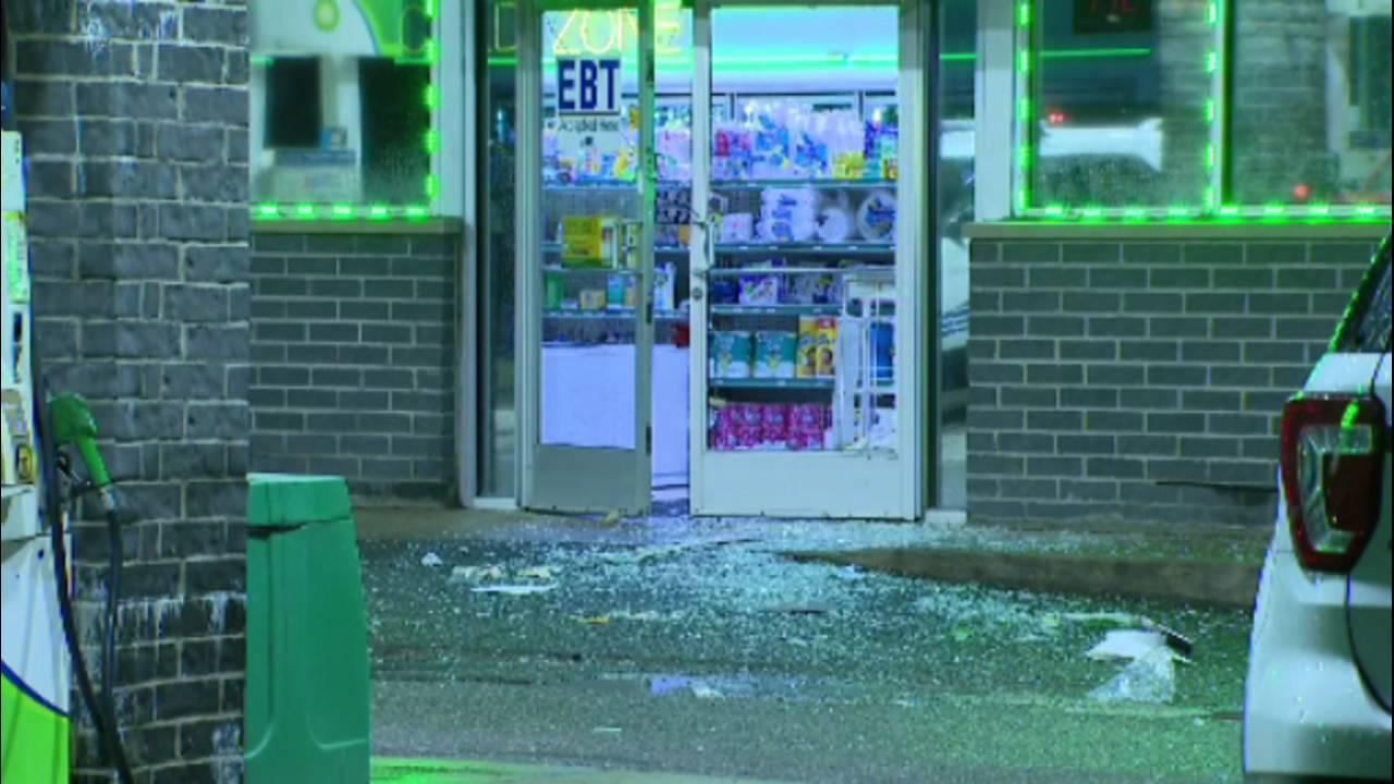 clerk attacked_1568277678892.png.jpg